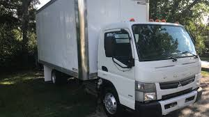 My Quest To Find The Best Towing Vehicle 2018 Ford F150 Touts Bestinclass Towing Payload Fuel Economy My Quest To Find The Best Towing Vehicle Pickup Truck Tires For All About Cars Truth How Heavy Is Too 5 Trucks Consider Hauling Loads Top Speed Trailering Newbies Which Can Tow Trailer Or Toprated For Edmunds Search The Company In Melbourne And Get Efficient Ram 2500 Best In Class Gas Towing Of 16320 Pounds Youtube Unveils 3l Power Stroke Diesel Giving Segmentbest 2019 Class Payload Capability