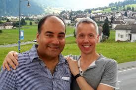 100 Peter De Cruz Fundraiser For La By Brian Rardin Celebrate Jeffs