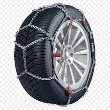 Car Snow Chains Tire - Chain Png Download - 1600*1600 - Free ... Tire Chainssnow Chaintruck Tirechainscom Titan Truck Link Chain Cam Type On Road Snowice 55mm 2457516 Ebay Snow Chains Wikiwand Top Best Chains For Your Car Light Suvs Amazoncom Rupse 8piece Antislip Vehicles Peerless Quik Grip Square Rod Alloy Highway Tc21s Aw The In The Market Choosing Right Product Aug Super Z6 Passengerlight Cables Sz441 Glacier H28sc Vbar Twist 21v Vtrac Cable Set 15 16 Review 2010 Toyota