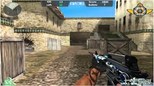 Cool Math Games Counter Strike Gameplay - YouTube Truck Loader To Bruder Dump Heavy Games Little Wonder Truck Loader 2 Youtube Scag Youtube Machine Simulator Nat64 Check Ups Video