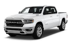 100 Motor Trend Truck Of The Year History Ram 1500 Reviews Research New Used Models Trend