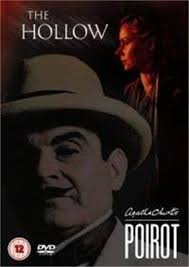 Agatha christie poirot curtain dvd Decorate the house with