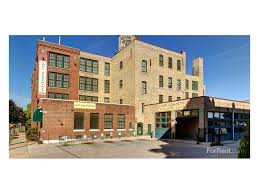 3 Bedroom Apartments Milwaukee Wi by Knitting Factory Lofts Apartments Milwaukee Wi Walk Score