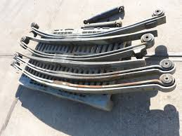 MERCEDES-BENZ Springs Leaf Springs For MERCEDES-BENZ Springs Truck ...