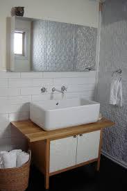 bathroom white bathrooms ideas with white brick tile bathroom