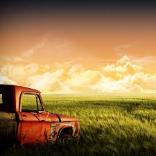 100 Chevy Truck Super Bowl Commercial This Scene Reminds Me Of The Farmer 2013