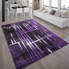 teppiche teppichböden bettumrandung design wellen teppich