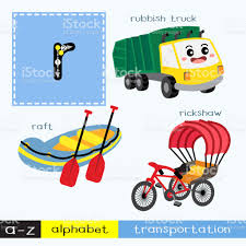 Letter R Lowercase Tracing Transportations Vocabulary Stock Vector ... Garbage Truck Pictures For Kids 48 Learn Shapes Learning Trucks For Go Smart Wheels English Edition Vtech Toysrus Video Articles Info Etc Pinterest Dump Coloring Pages Cartoon Stock Photos Illustration Of A Towing With The Letters Alphabet Fire Brigade Police Car Wash 3d Monster Storytime Katie Tableware