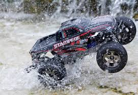 STAMPEDE 4X4 VXL Monster Truck 67086-3 Traxxas Slash 4x4 Rtr Race Truck Blue Keegan Kincaid W Oba Tsm 6808621 Another Ebay Stampede 4x4 Vxl Rc Adventures 30ft Gap With A Slash Ultimate Edition 670864 110 Stampede Vxl Brushless Tqi 4wd Ready Buy Now Pay Later Fancing Available Gerhard Heinrich Flickr Lcg Platinum 4wd Short Course Fox Monster Mark Jenkins
