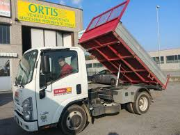 Isuzu EA7101728 - Used Tipper Truck. For Sale By CGT Edilizia Spa 2009 Isuzu Fxr1000 24 Box Van Truck For Sale 011 Commercial Trucks For Sale Whosale Japan Made Used Isuzu Truck Cabin Buy Cabinused Dump 115 Cum Nqr Centro Manufacturing Cporation Texas Fleet Sales Medium Duty Used Garbage Tokyo Motors Imperial Commercials Cover Norfolk For Uk Motor New Fuso Ud Cabover Yen Ta 422gu 10 Wheeler Tractor Truck Head Sale 2006 Npr Landscape In Ga 1790