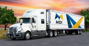 MDI-Truck - Merchants Distributors - MDI Sale Trucking Llc Kenworth T800 With 4 Axle Bullwagon Tr Flickr 1989 Ford F800 Servemechanic Truck 11000 Obo Kwik Parts Piedmont Peterbilt Cit Trucks Large Selection Of New Used Volvo Conard Service Home Facebook Ubers Selfdrivingtruck Scheme Hinges On Logistics Not Tech Wired Hauling Scottys Contracting Stone Providing Kentucky Shows Events Coopers And Accsories Even Flo Fleet The Newsroom Food Dude Miami Roaming Hunger Bucket Services Tamarack Tree West Linn