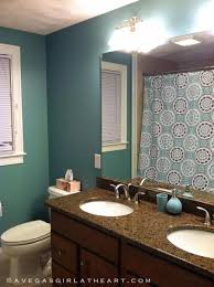 Small Bathroom Paint Color Ideas Awesome Bathroom Ideas For Bathroom ... The Best Paint Colors For A Small Bathroom Excited Color Schemes For Modern Design Pretty Bathroom Color Schemes Ideas Special 40 Lovely Bathrooms Online Gray With Fantastic Inspiration Ideas Elle Decor 20 Relaxing Shutterfly 12 Our Editors Swear By Awesome Combinations Collection