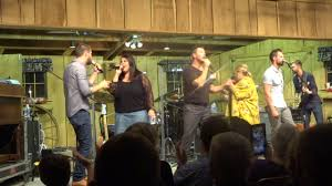 The Crabb Family (Singing In The Barn - 08/07/2017) - YouTube Rumble In The Barn Light East Opens New Music Venue Kval Country Musicshindig Barntommy Collins Lyrics And Chords Party In The Barn At Hancock Shaker Village Berkshire Eagle Albany Pro Musica News For Entertaing Kelly Co Design Hgtv Music 2017 Youtube Live Wedding Old Kent Swingfield Femme Fatale Ii Voorronde Rozentuinfestival Dave Hoekstras Website Last Dance America Im Forgiven Crabb Family Sing House Of Day Sound Suffern Pole Barns