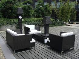 Wilson And Fisher Patio Furniture Replacement Cushions by Patio Ideas Resin Wicker Patio Furniture Repair Resin Wicker