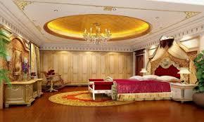 100 Victorian Interior Designs Lighting Exterior Bedroom Design Ideas