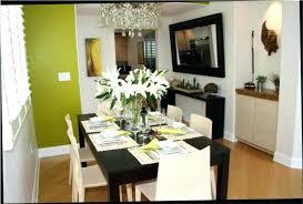 Small Dining Room Ideas Image Via Interior Decorating Styles List