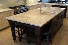 light colored granite countertop light granite for the