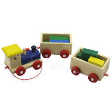 Fun Wooden Kids Baby Developmental Toys Toddler Train Truck Set ... China Little Baby Colorful Plastic Excavator Toys Diecast Truck Toy Cat Driver Oh Photography By Michele Learn Colors With And Balls Ball Toy Truck For Baby Cot In The Room Stock Photo 166428215 Alamy Viga Wooden Crane With Magnetic Blocks Vegas Infant Child Boy Toddler Big Car Image Studio The Newest Trucks Collection Youtube Moover Earth Nest Maxitruck Kipplaster Kinderfahrzeug Spielzeug Walker Les Jolis Pas Beaux Moulin Roty Pas Beach Oversized Cstruction Vehicle Dump In Dirt Picture