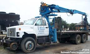 100 Valley Truck And Trailer TRUCK TRAILER Transport Express Freight Logistic Diesel Mack