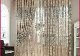 rideaux originaux pour chambre rideau pour chambre 156661 rideaux pour velux charmant rideaux