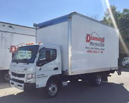 2016 Mitsubishi FE 160 #1687R - Diamond Mitsubishi Fuso Truck Sales ... Test Drive Mitsubishi Fuso Canter Allectric Truck Medium Duty 3d Model Fuso Open Body Cgtrader Mitsubishi Canter 7c15 2017 17 Euro 6 Stock R094 515 Superlow City Cab Chassis Truck 2016 The New Fi And Fj Trucks Motors Philippines Trucks Page 3 Isuzu Npr Nrr Parts Busbee Fv415 Concrete Mixer For Sale Now Offers Morgan Maximizer Body On 124 Series No4 Dump Amazoncouk Used Canter Box Year 2008 Price 12631 Fujimi 24tr04 011974 Fv Dump Scale Kit Eco Hybrid Light Nz