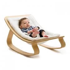aidez bébé à trouver le sommeil