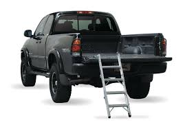 View Images Of Westin Truck Pal Tailgate Ladder Step, Westin ... Ford F250 F350 F450 Super Duty Westin Pro Traxx 4 Oval Black Chevy Silverado 2500hd Crew Cab 072018 Hdx Drop Steps View Images Of Truck Pal Tailgate Ladder Step Fresh Accsories Website Mini Japan 52018 Colorado 5614005 Pro Traxx 5 Length Nerf Bars Sharptruckcom Automotive Gallery In Connecticut Attention To Detail On Twitter Q How Do Look Compare Vs Eseries Etrailercom Towheel 34565 Titan R5 Series