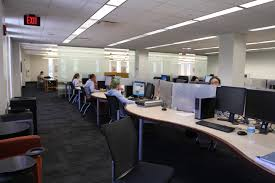 Uf Computing Help Desk by Library West At Labs University Of Florida