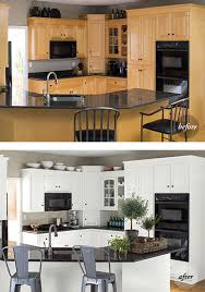 Advance Designing Ideas For Kitchen Interiors Kitchen Cabinet Color Ideas Inspiration Benjamin