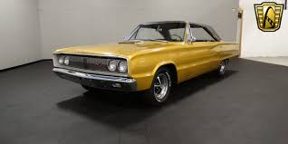 100 67 Dodge Truck Classic Car For Sale 19 Coronet In Clark County IN