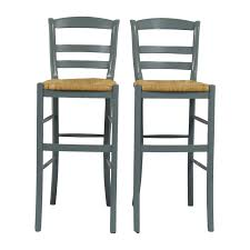 Bar Stools : Narrow Bar Stools Ethan Allen Bar Stools West Elm Bar ... Livingroom Bar Stools Foldable Counter Height Folding Chairs Boraam Augusta 29 Swivel Stool Cappuccino Walmartcom Chair Luxury Cheap For Inspirative Walmart En Black Friday Canada Adjustable Cheyenne Home Furnishings Adinaporter Fniture Improve Your With Elegant 34 Inch Step India Shower Target Espresso Wooden Round Leather Diamond Metal Xback Bronze 42 Multiple Colors Curved Seat 66 Most Mean Red In Also Unique Industrial