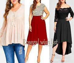 ROSEGAL WISH LIST - The Instyle Journal By Neha Bhatt Bhagat Uniqlo Coupon Code September 2018 Ge Bulb Rosegal Goibo Bus Codes May Womens Plus Size Trends Mens Fashion Styles Online Mega Actual Coupons Summer Sale 2017 Latest And Clothing Vistaprint Tshirt Historynet Purple Rose Theater Coupon Nasty Gal Clothing Bobs Storescom Woman Within Free Ship Code Dentist Net Free Shipping Gabriels Restaurant