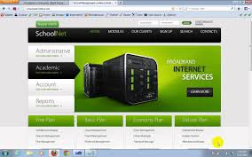 Awesome Asp Net Home Page Design Gallery - Interior Design Ideas ... Telerik Aspnet Ajax Controls Visual Studio Marketplace Create An Core Web App In Azure Microsoft Docs Awesome Asp Net Home Page Design Ideas Interior Portfolio Our Varianceinfotechcom How To Aspnet Ecommerce Website View Aspnet Creating Applications Using Cobol And Gallery Emejing Pictures Amazing House Applications Progress Ui For Mvc Application With A Custom Layout C Tutorial 3 To Login Website Websites Best Aspnet