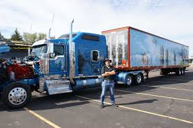 Steam Community :: Guide :: The Speed Shpee Top 10 Coolest Trucks We Saw At The 2018 Work Truck Show Offroad 2017 Big Rig Massive 18 Wheeler Display I75 Chrome 2012 Winners Eau Claire Rig Show Pics Svtperformancecom Las Vegas Truck Google Search Hauling Pinterest Draws 125 Rigs St Ignace News Convoy Gulf Coast Best On Gulf Photo Gallery A Texan Stock 84853475 Alamy Of Atsc Sema 2016 2014 Custom Big Rigs Videos 75 Shop Part