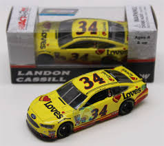 Landon Cassill 2017 Love's Travel Stops 1:64 Nascar Diecast Nascar ... Hours Evansville Truck Centers Inc Troy Illinois David Gliland 2014 Loves Travel Stops 164 Nascar Diecast 80 Truckstop Beckley Plaza Of America Gas Stations 16650 W Russell Rd Zion Inrstate 64 Wikipedia Petrocan Northern Peace Petroleum Multicar Crash Blocks Traffic On I64 In Norfolk Wavytv Wtvrcom Drive To Ta Kingman Center Stop Us Route 93 Rv Dump Station 10 Fort Myers Florida Youtube