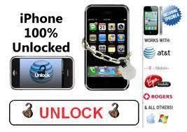 iPhone 4 4s 5 Factory Unlock in Delhi Home