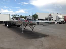 Www.maudlininternational.com | 2018 BENSON Aluminum Flatbed For Sale Intertional Trucks Intnltrucks Twitter Rwc New Dealership Phoenix Az Youtube 2015 Intertional Prostar For Sale In Jacksonville Florida Www Supply Post West July 2016 By Newspaper Issuu Uncventional 1975 Conco Transtar 4100 Maudlin 550e Blacktop Paver Gravity Feed Asphalt We Design Custom Trucking Shirts Maudlin Provides Football Hauler To Alma Mater Truck Paper 9670 Cabover 5600i Dump Advantage Funding