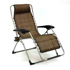 Amazon XL Anti Gravity Lounge Chair Patio Lounge Chairs