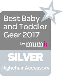 Tidy Tot Bib And Tray Kit | Perfect For Baby Led Weaning/Feeding ... Kraft Spin Fix Baby Car Seat 036 Kg Les Petits Affordable Fniture Midrange Stores That Wont Break The Bank Joie Mimzy 360 Highchair Spin 3in1 Algateckidscom Ncord Wander With Sleeper 20 Pokoj Dziecy Concord Highchair Honey Beige Amazoncouk High Chair Chocolate Brown Sp0966 Car Seats 1536 Tables Poliform Concorde Cover For High Chair Ikea Ice Cream Fundas Bcn Spin Powder Buy At Kidsroom Living In Carlton Nottinghamshire Gumtree Proform 400 Spx Bike Nebraska Fniture Mart