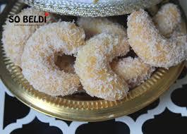 cuisine marocaine en langue arabe cuisine arabe facile suggestion iqdiplom com