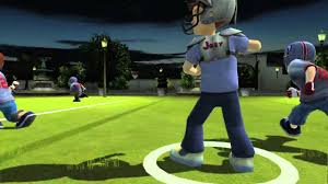 100+ [ Backyard Football Download Pc ] | Test Drive Unlimited 2 ... Backyard Football 2002 Download Outdoor Fniture Design And Ideas 2009 Xbox Football Wii Goods Plays Pc Free Computer Game Ncaa 14 How Real Is It Youtube Nintendo Gamecube Ebay Amazoncom Sports Rookie Rush Ds