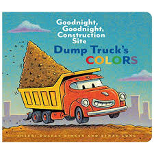 DUMP TRUCK'S COLORS – Kitson LA Pacific Truck Colors Midas Marketing With Cargo Set Icon In Different Isolated Vector 71938 Color Chart Color Charts Old Intertional Parts Rinshedmason Automotive Paint Pinterest Trucks Cars More Dodge Tips Saintmichaelsnaugatuckcom 2019 Chevrolet Release Date And Specs Car Review Amazoncom Melissa Doug Crayon 12 2012 Chevy Silverado Blue Granite Metallic 2015 Ford 104711 2500hd Truckdome Gmc Date Concept 2018 Crane Icons Illustration Flat Style