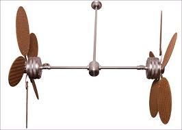 Bladeless Ceiling Fans India by Living Room Marvelous Innovation Ceiling Fan Basketball Ceiling