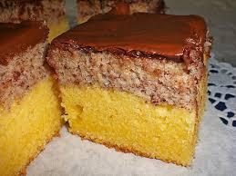 ป กพ นในบอร ด kuchen torten gebäck