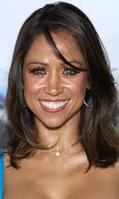 Andrea Tantaros Halloween by Stacey Dash Celebrity Profile U2013 Hollywood Life