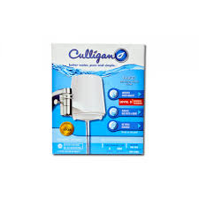 culligan faucet filter replacement cartridge culligan fm 15a faucet mount water filter