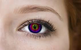 Cheap Prescription Halloween Contact Lenses by Decorative Contact Lenses Contact Lenses Cdc