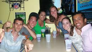 Daiquiri Deck Raw Bar Siesta Key by The Beach Bar Challenge Blog Bars 67 71 Lido Key Siesta Key Tampa