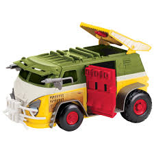 Teenage Mutant Ninja Turtles New Party Van. Load Up All Your Figures ... Teenage Mutant Ninja Turtles Out Of The Shadows Turtle Tactical Sweeper Ops Vehicle Playset Toysrus Tagged Truck Brickset Lego Set Tmachines Raph In Monster Drag Race Grave Digger Vs Teenage Mutant Ninja Turtles 2 Dump Party Wagon Revealed Wraps With 7 Million Local Spend Buffalo Niagara Film Pizza Van To Visit 10 Cities With Free Daniel Edery Large Teenage Mutant Ninja Turtle Truck Northfield Edinburgh