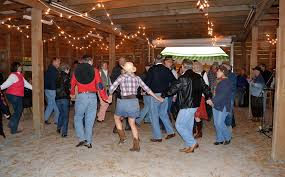 Barn Dance   Dance Till You Bleed   Pinterest   Barn Dance And Dancing Volunteer At The Barn Dance Sic 2017 Website Summerville Ga Vintage Hand Painted Signs Barrys Filethe Old Dancejpg Wikimedia Commons Eagleoutside Tickets Now Available For Poudre Valley 11th Conted Dementia Trust Charity 17th Of October Abl Ccac Working Together Camino Cowboy Clipart Barn Dance Pencil And In Color Cowboy Graphics For Wwwgraphicsbuzzcom Beijing Pickers Scoil Naisiunta Sliabh A Mhadra